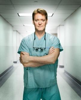 Dr. Bowman