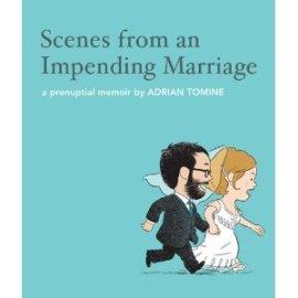scenesfrommarriage