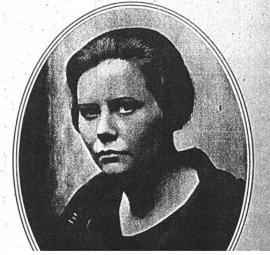 GertrudeBeasley