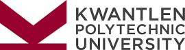 KPU_Logo_FULL COLOR_RGB_Web
