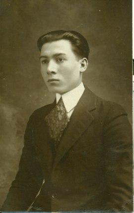 Antoni Vasilopoulos