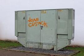 JoanCusack