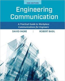 EngineeringCommunication