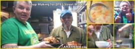0-aha-media-at-soup-making-for-dtes-street-market-in-vancouver-on-jan-7-2016