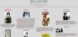 ellavon