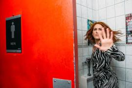 here-are-some-photos-of-transgender-people-in-public-washrooms-body-image-1479625076-1
