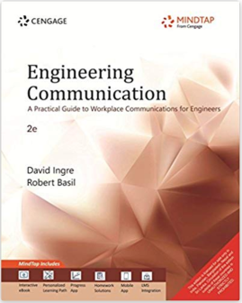 EngineeringCommunicationIngreBasil