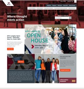 KPU_Homepage